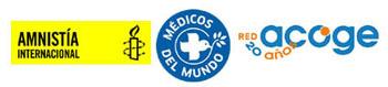 #sanidaduniversal