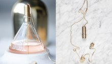 Perfume Tools