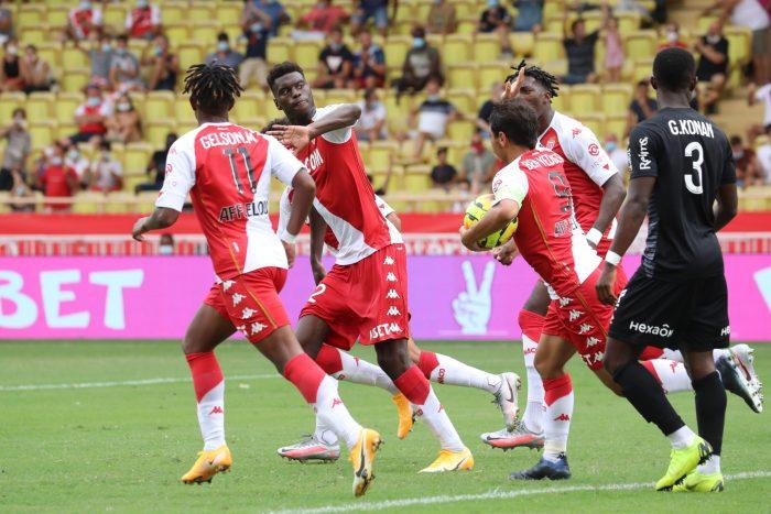Fichajes: Acuerdo entre Atlético y Mónaco que no gustará a la afición