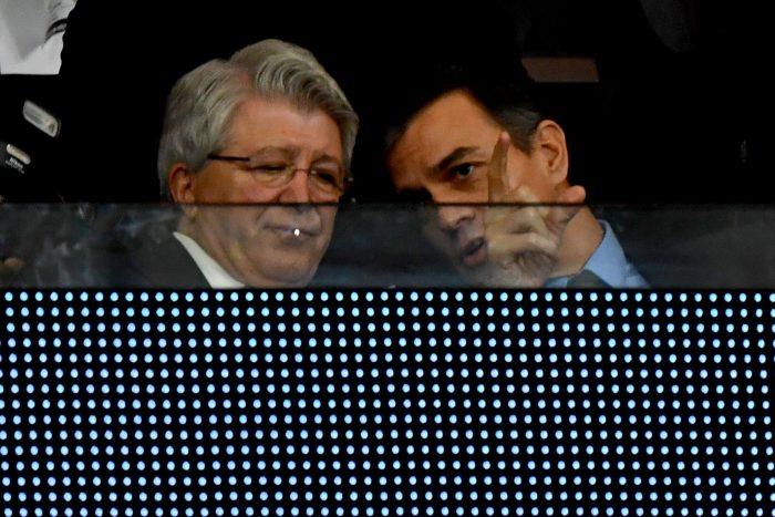 Fichajes: El Atlético llena más sus arcas con esta última venta
