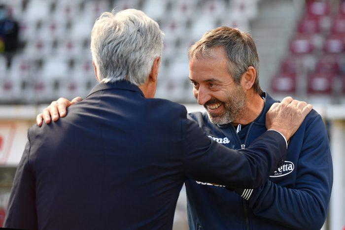 Fichajes: Atlético y Torino buscan un acuerdo según Tuttosport