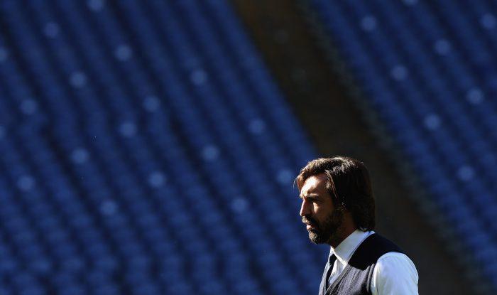 GOAL: La Juventus pagará 35 millones por el jugador del Atlético
