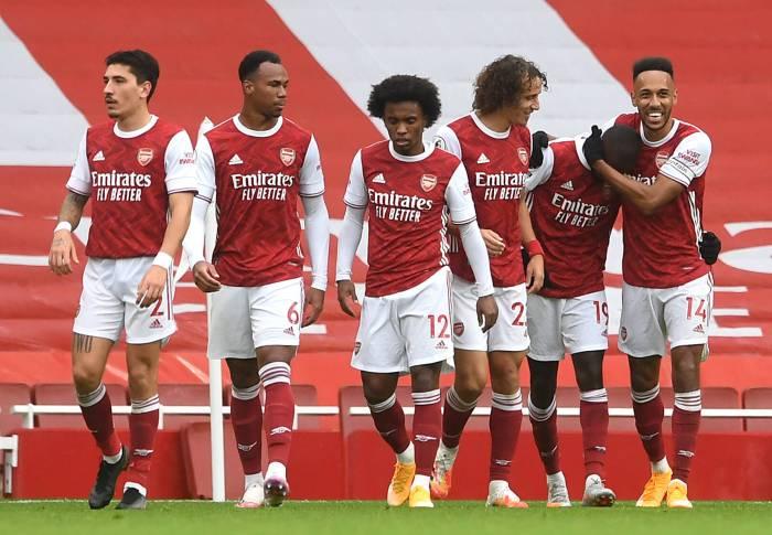Atlético y Arsenal cerca de alcanzar otro acuerdo según Metro