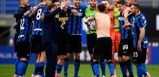 Atlético e Inter podrían cerrar un acuerdo según Tuttosport