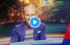 VIDEO: El Atlético tiene cerrado el acuerdo