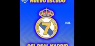 Atlético de Madrid 15