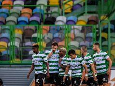 Fichajes: Negocia contrato en Lisboa y Simeone ya busca sustituto