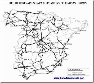 itinerarios_mercancias_peligrosas