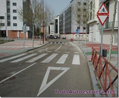 ceda_el_paso_peatones