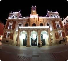 La Jefatura de Tráfico de Valladolid bloquea el derecho a examen durante el verano