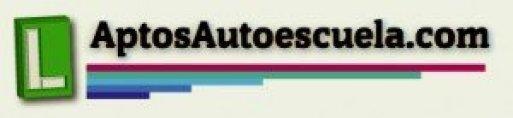AptosAutoescuela.com