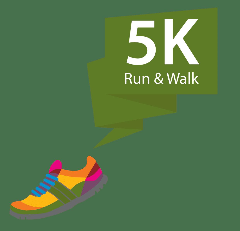 Vecova 5k Run Amp Walk Calgary