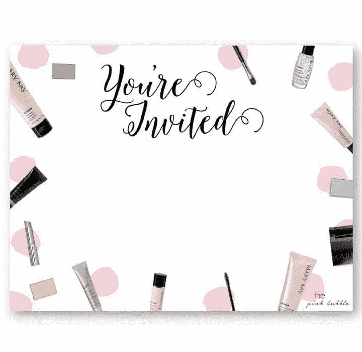 Mary Kay Products Free Sampling 9405 108A Avenue