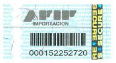 AIPRES03370201201.jpg