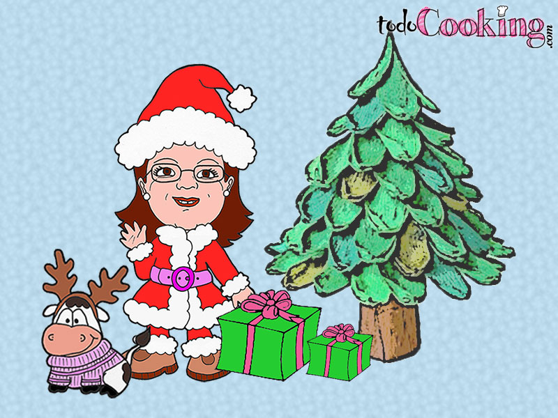 todocooking-navidad