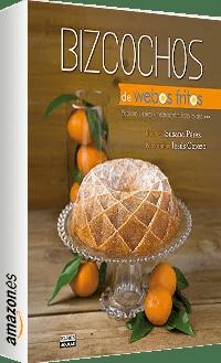 Libro-Bizcochos-de-Webos-Fritos - libros recomendados