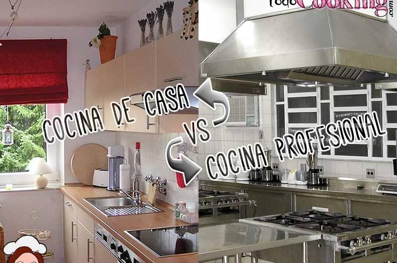 Portada-cocina-hogar-vs-cocina-industrial