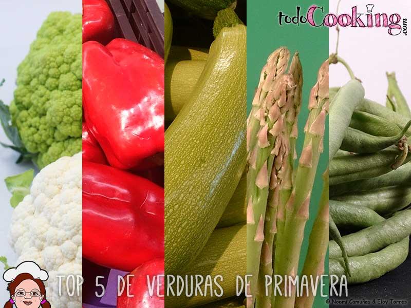 top5-verduras-primavera