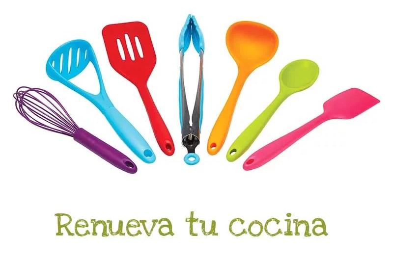 Accesorios-Kitchen-Craft-portada