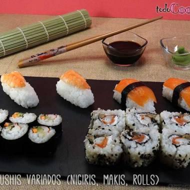 Sushi-Nigiri-Maki-Rolls-04