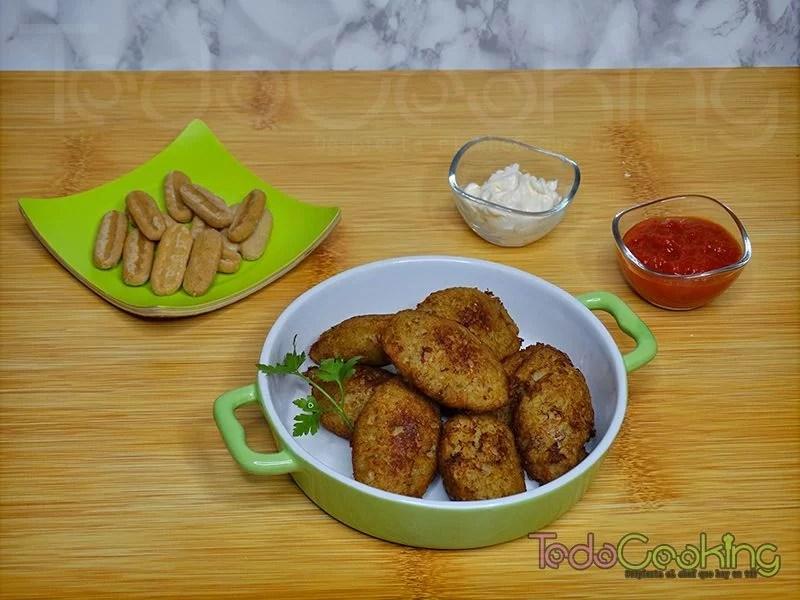 Croquetas de bacalao y patata 04