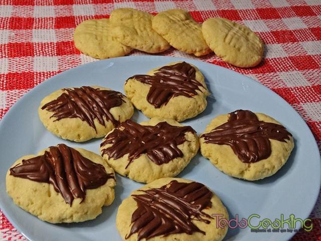 Galletas caseras de mantequilla 04