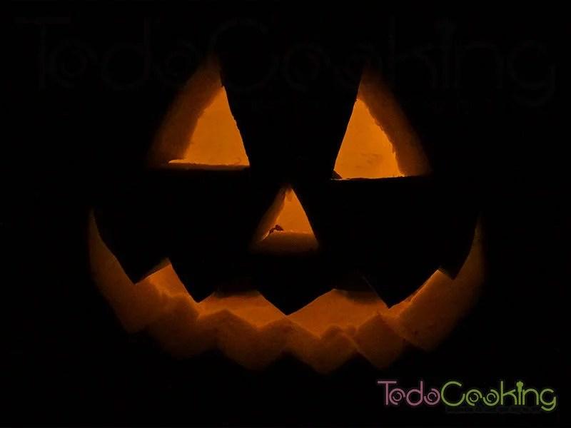 Calabaza de Halloween-03