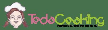 Recetas de TodoCooking