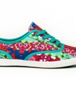 thumbs 31ks126 5042 Colección Primavera Verano 2013 de zapatos de Desigual