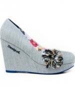 thumbs 31ps411 5116 Colección Primavera Verano 2013 de zapatos de Desigual