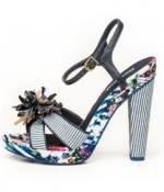 thumbs 31ss246 5116 Colección Primavera Verano 2013 de zapatos de Desigual