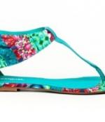 thumbs 32ss200 5042 Colección Primavera Verano 2013 de zapatos de Desigual