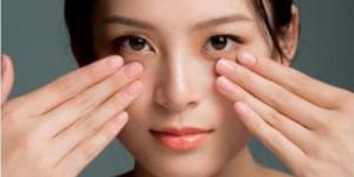 ojos-hinchados