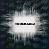 Tool - Ænima [1996]