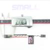 EMAX D-SHOT Bullet Serie 12A 2-4S BLHELI_S ESC (347)