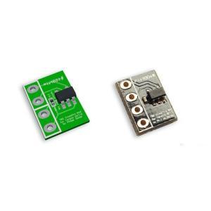 Modulo CrossFire TARANIS QX7 MOD (514)