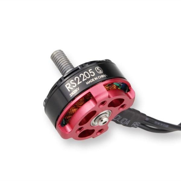 Emax RS2205S 2300KV 2600KV Racing Edition Brushless (237)(238)
