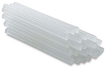 Barra 10 silicon caliente Fina (593)