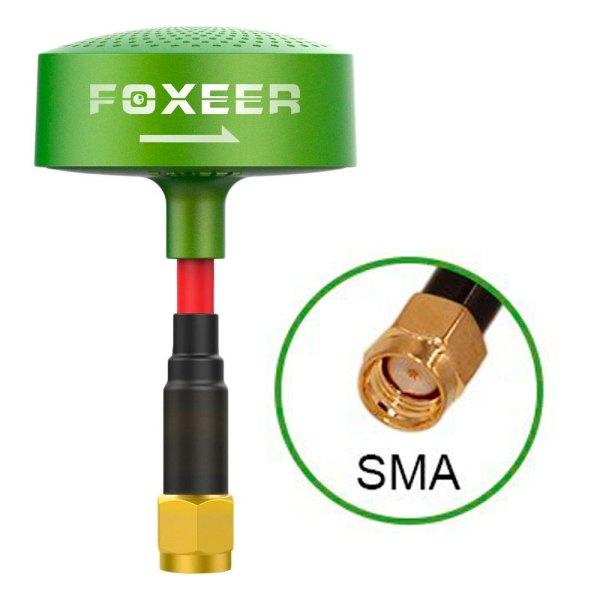 Foxeer 5.8G Antena VTX y RX (471)(472)