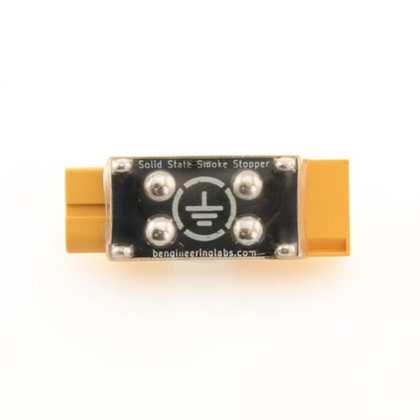 Bengineering Labs Smoke Stopper (655)