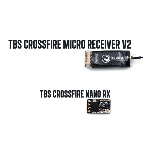 TBS Crossfire Nano Rx (653)