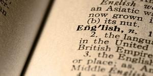 Inglés a medida
