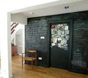 Diario de un/a profesor/a: aprender a enseñar