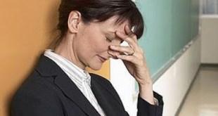 El estrés del profesorado en la Educación Secundaria