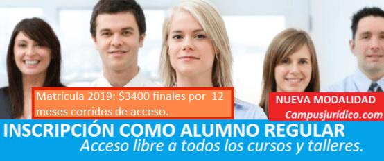 CampusJurídico.com