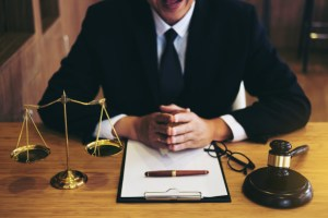 Curso de Práctica Profesional de la Abogacía II