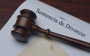 Curso sobre el Proceso de Divorcio