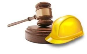 Práctica en Derecho Laboral