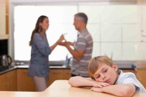 Curso de Responsabilidad Parental