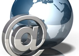 e-Mail Marketing Profesional – Nuevo Servicio